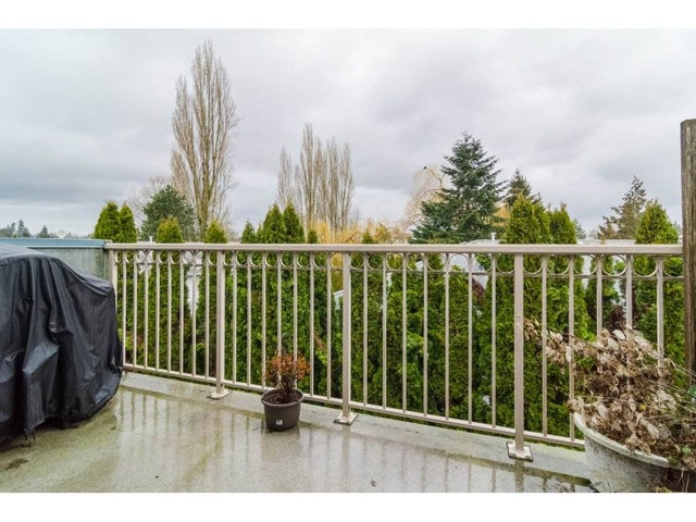 303 5909 177B STREET - Cloverdale BC Apartment/Condo for sale, 3 Bedrooms (R2138997) #20