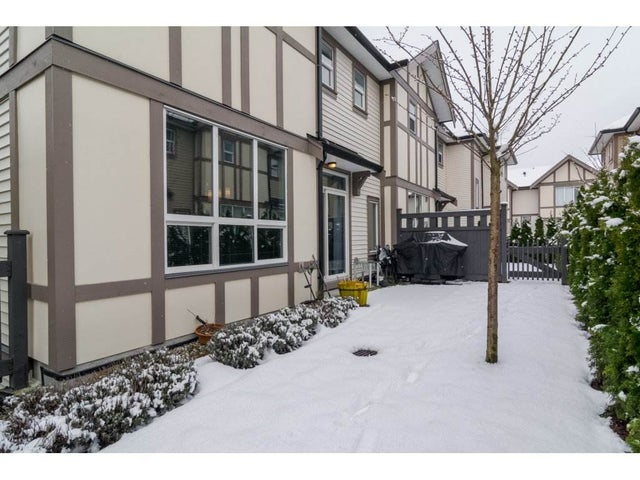 112 7848 209 STREET - Willoughby Heights Townhouse for sale, 2 Bedrooms (R2142156) #16