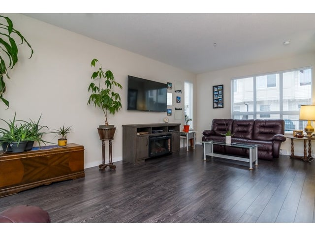 112 7848 209 STREET - Willoughby Heights Townhouse for sale, 2 Bedrooms (R2142156) #2