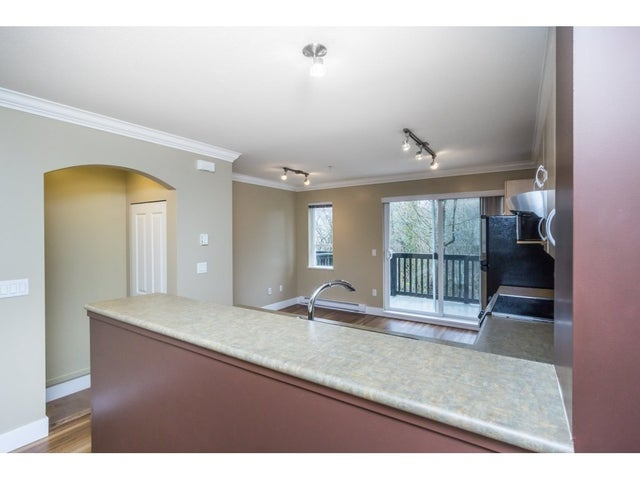 23 6747 203 STREET - Willoughby Heights Townhouse for sale, 2 Bedrooms (R2146314) #7