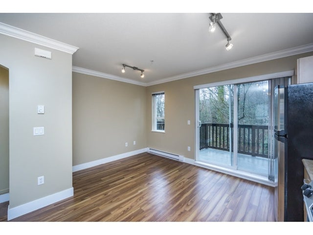 23 6747 203 STREET - Willoughby Heights Townhouse for sale, 2 Bedrooms (R2146314) #9