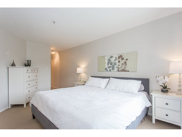 406 2559 PARKVIEW LANE - Central Pt Coquitlam Apartment/Condo for sale, 2 Bedrooms (R2174158) #13