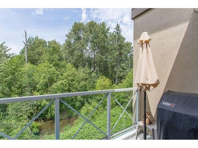 406 2559 PARKVIEW LANE - Central Pt Coquitlam Apartment/Condo for sale, 2 Bedrooms (R2174158) #19