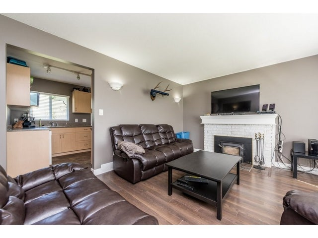 3529 OXFORD STREET - Glenwood PQ House/Single Family for sale, 3 Bedrooms (R2176939) #12