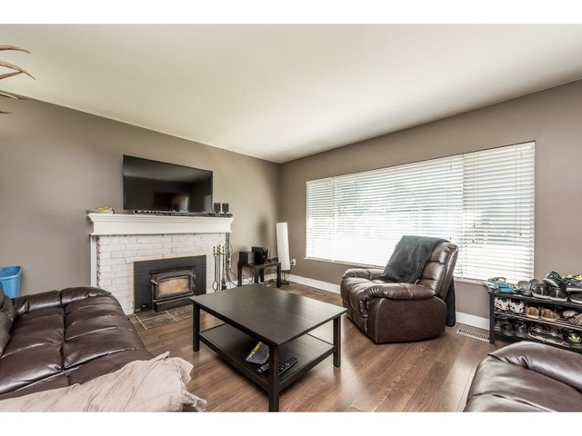 3529 OXFORD STREET - Glenwood PQ House/Single Family for sale, 3 Bedrooms (R2176939) #13