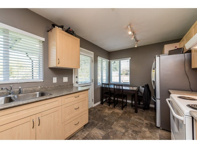 3529 OXFORD STREET - Glenwood PQ House/Single Family for sale, 3 Bedrooms (R2176939) #7