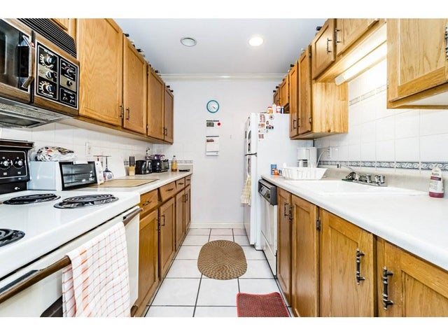 3104 13827 100 AVENUE - Whalley Apartment/Condo for sale, 2 Bedrooms (R2244362) #10