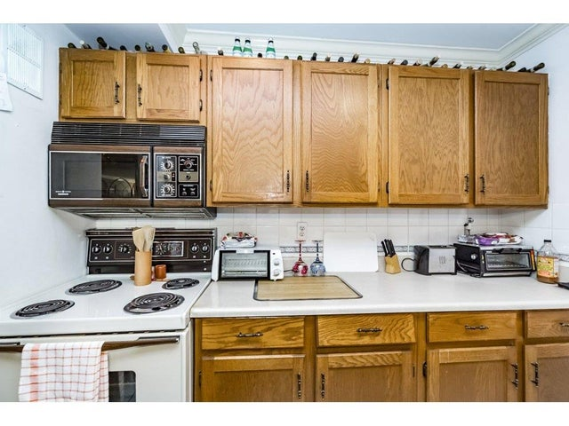 3104 13827 100 AVENUE - Whalley Apartment/Condo for sale, 2 Bedrooms (R2244362) #11