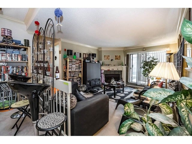 3104 13827 100 AVENUE - Whalley Apartment/Condo for sale, 2 Bedrooms (R2244362) #4
