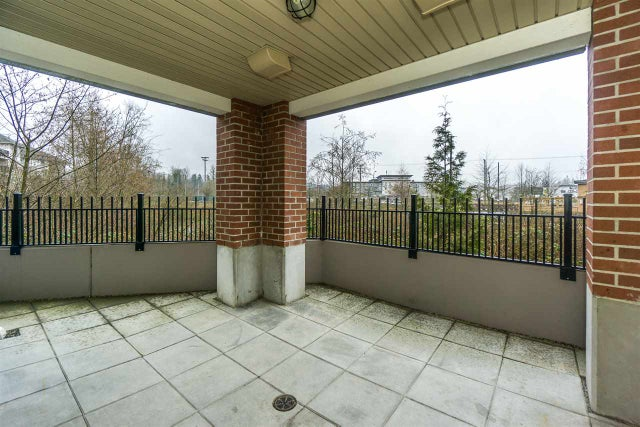 D103 8929 202 STREET - Walnut Grove Apartment/Condo for sale, 2 Bedrooms (R2248519) #17