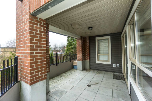 D103 8929 202 STREET - Walnut Grove Apartment/Condo for sale, 2 Bedrooms (R2248519) #18