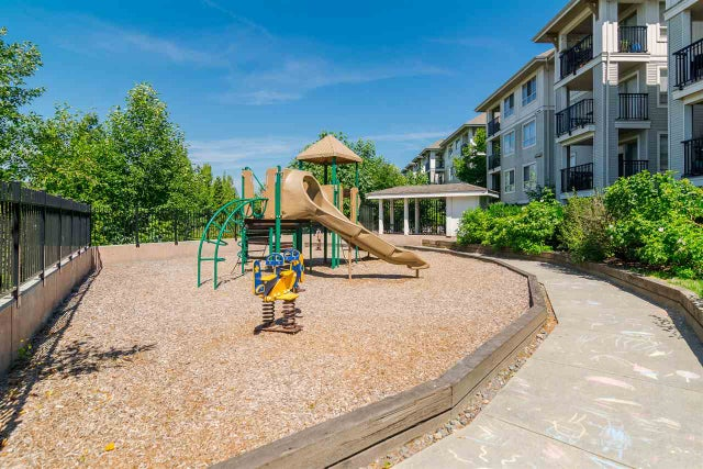 D103 8929 202 STREET - Walnut Grove Apartment/Condo for sale, 2 Bedrooms (R2248519) #19