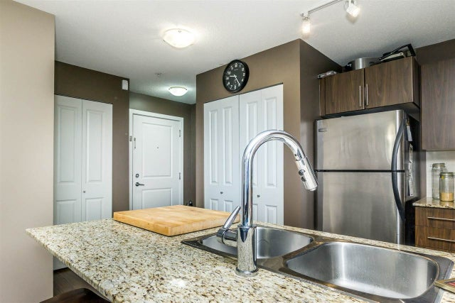 D103 8929 202 STREET - Walnut Grove Apartment/Condo for sale, 2 Bedrooms (R2248519) #6