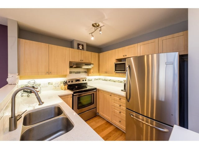 47 7179 18TH AVENUE - Edmonds BE Apartment/Condo for sale, 1 Bedroom (R2259701) #10