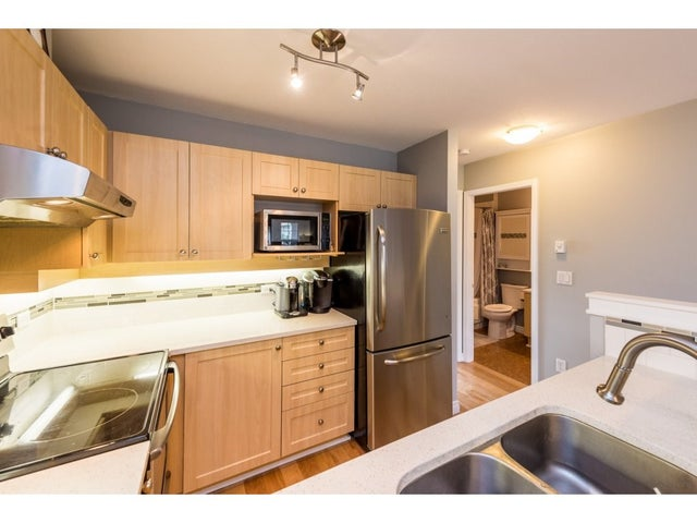 47 7179 18TH AVENUE - Edmonds BE Apartment/Condo for sale, 1 Bedroom (R2259701) #12