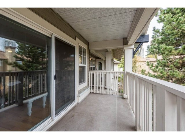 47 7179 18TH AVENUE - Edmonds BE Apartment/Condo for sale, 1 Bedroom (R2259701) #17
