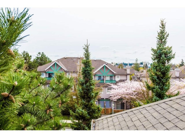 47 7179 18TH AVENUE - Edmonds BE Apartment/Condo for sale, 1 Bedroom (R2259701) #18