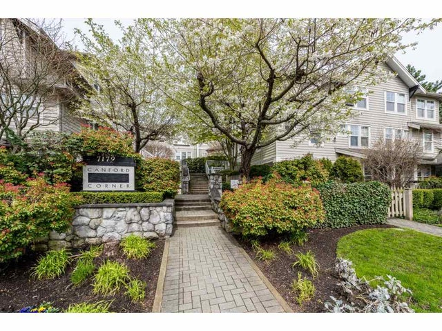 47 7179 18TH AVENUE - Edmonds BE Apartment/Condo for sale, 1 Bedroom (R2259701) #1