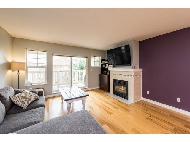 47 7179 18TH AVENUE - Edmonds BE Apartment/Condo for sale, 1 Bedroom (R2259701) #3