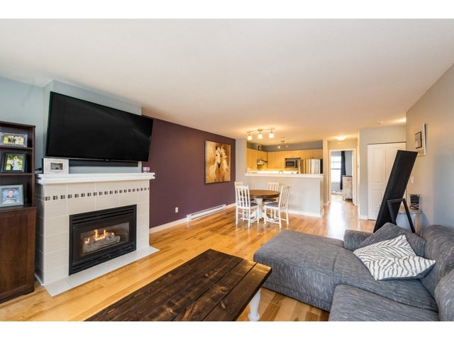 47 7179 18TH AVENUE - Edmonds BE Apartment/Condo for sale, 1 Bedroom (R2259701) #4