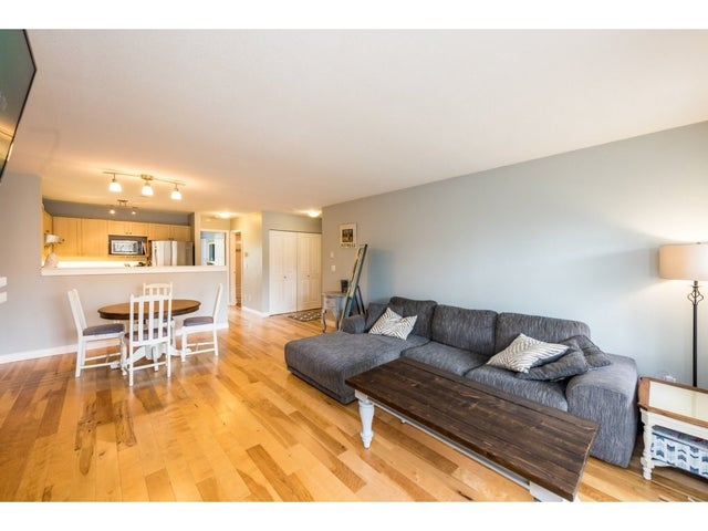 47 7179 18TH AVENUE - Edmonds BE Apartment/Condo for sale, 1 Bedroom (R2259701) #5
