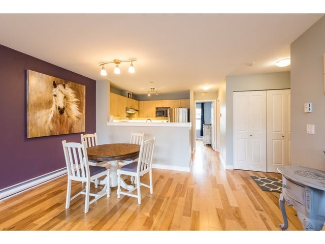 47 7179 18TH AVENUE - Edmonds BE Apartment/Condo for sale, 1 Bedroom (R2259701) #6