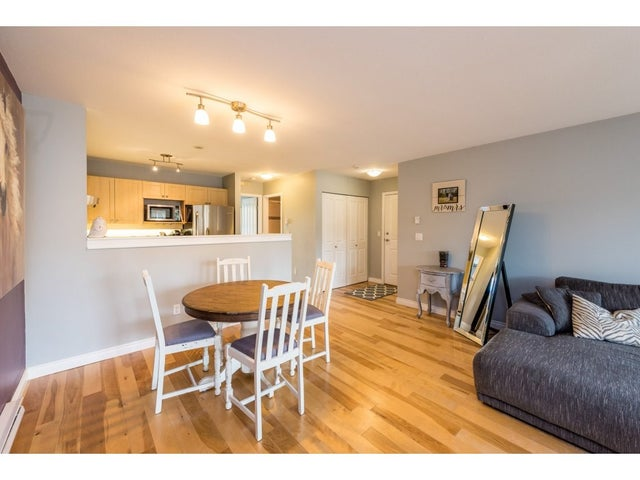 47 7179 18TH AVENUE - Edmonds BE Apartment/Condo for sale, 1 Bedroom (R2259701) #7