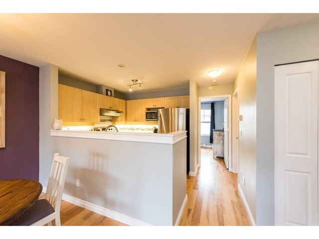 47 7179 18TH AVENUE - Edmonds BE Apartment/Condo for sale, 1 Bedroom (R2259701) #8