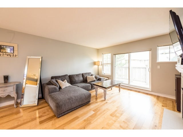 47 7179 18TH AVENUE - Edmonds BE Apartment/Condo for sale, 1 Bedroom (R2259701) #9