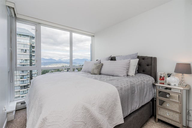 1508 10777 UNIVERSITY DRIVE - Whalley Apartment/Condo for sale, 2 Bedrooms (R2320533) #10