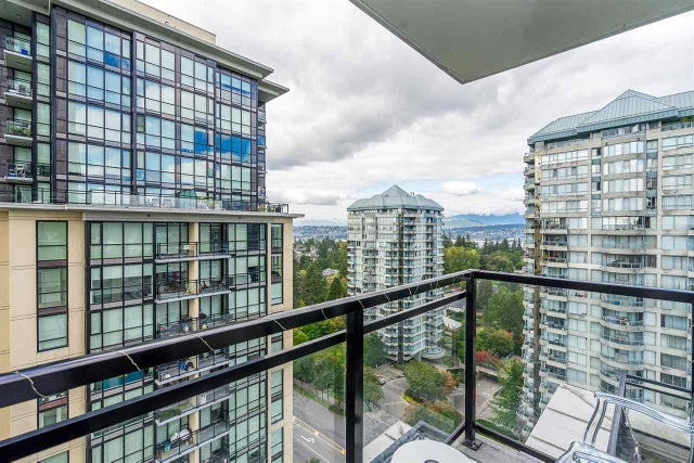 1508 10777 UNIVERSITY DRIVE - Whalley Apartment/Condo for sale, 2 Bedrooms (R2320533) #16
