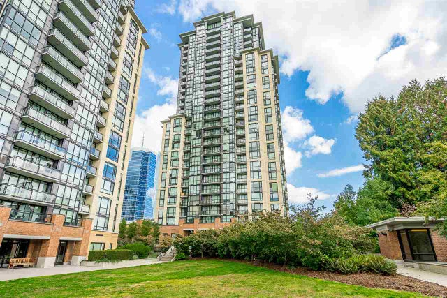 1508 10777 UNIVERSITY DRIVE - Whalley Apartment/Condo for sale, 2 Bedrooms (R2320533) #20