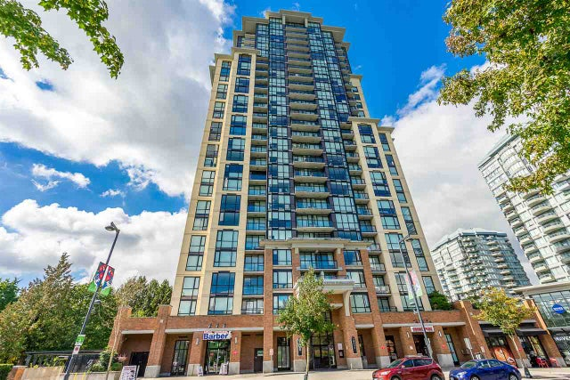 1508 10777 UNIVERSITY DRIVE - Whalley Apartment/Condo for sale, 2 Bedrooms (R2320533) #2