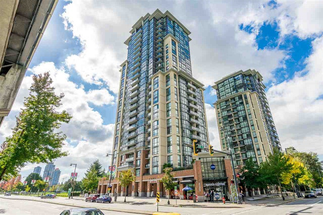 1508 10777 UNIVERSITY DRIVE - Whalley Apartment/Condo for sale, 2 Bedrooms (R2320533) #3