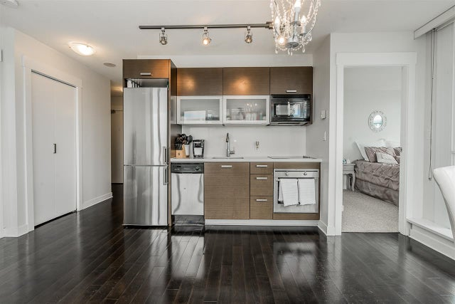 1508 10777 UNIVERSITY DRIVE - Whalley Apartment/Condo for sale, 2 Bedrooms (R2320533) #7