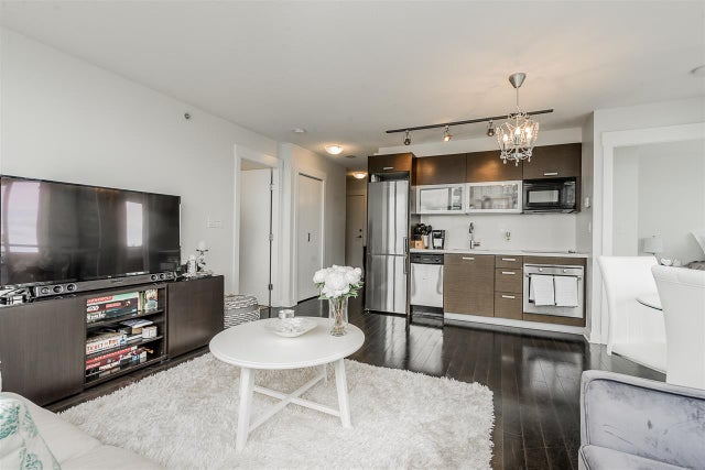 1508 10777 UNIVERSITY DRIVE - Whalley Apartment/Condo for sale, 2 Bedrooms (R2320533) #8