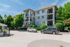 D103 8929 202 STREET - Walnut Grove Apartment/Condo for sale, 2 Bedrooms (R2248519) #3