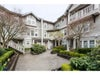 47 7179 18TH AVENUE - Edmonds BE Apartment/Condo for sale, 1 Bedroom (R2259701) #2